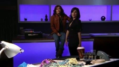 One Tree Hill - Season 6 - Episode 19: Letting Go