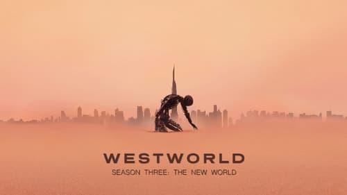 Westworld - Season 0: Specials - Episode 39: Analysis: Rachel Wood & Aaron Paul