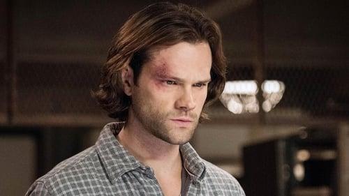 supernatural - Season 13 - Episode 14: Good Intentions