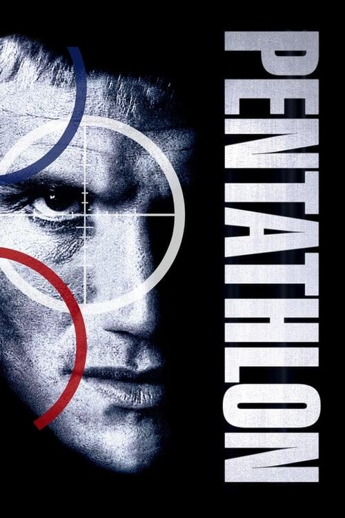 Filme Pentathlon Em Boa Qualidade Hd 720p