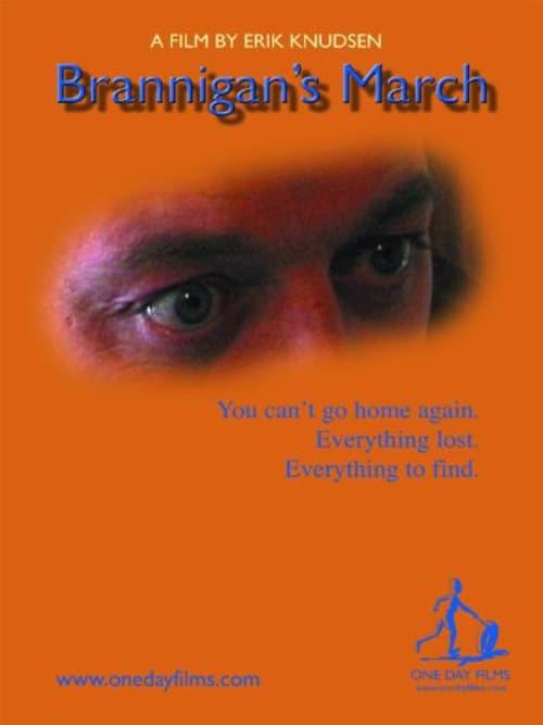 Brannigan's March (2004)