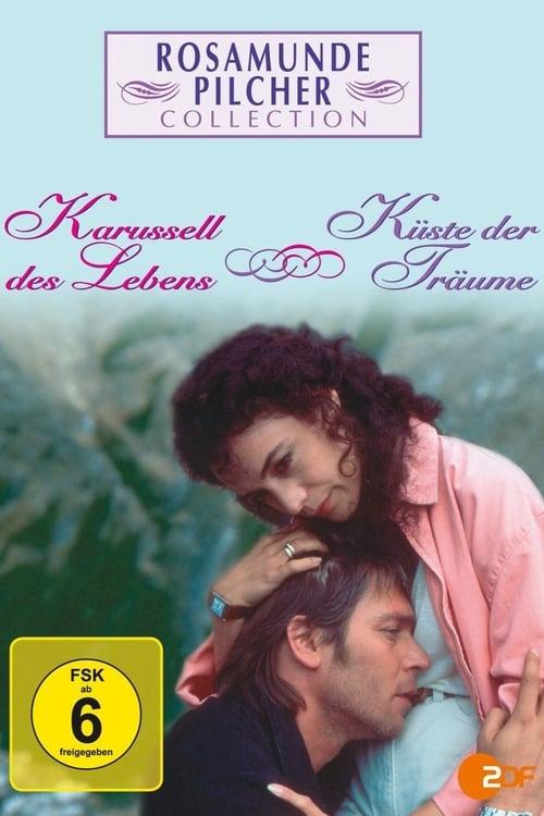 Regarder Le Film Rosamunde Pilcher: Karussell des Lebens Avec Sous-Titres En Ligne