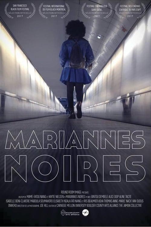 Mariannes Noires
