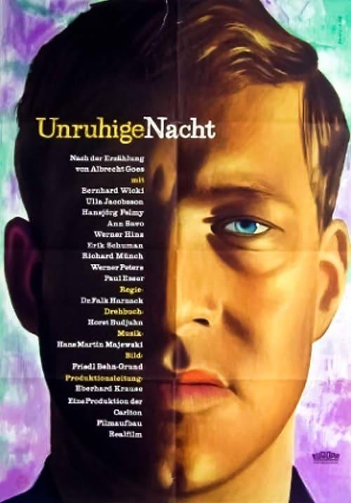 فيلم Unruhige Nacht في نوعية جيدة HD 720p