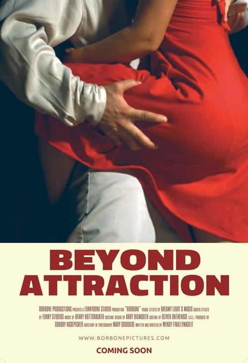 Watch Beyond Attraction Online kostenlos