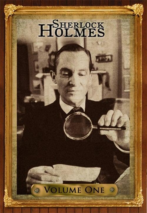 Adventures of Sherlock Holmes? - Bestel direct. Snel in huis.