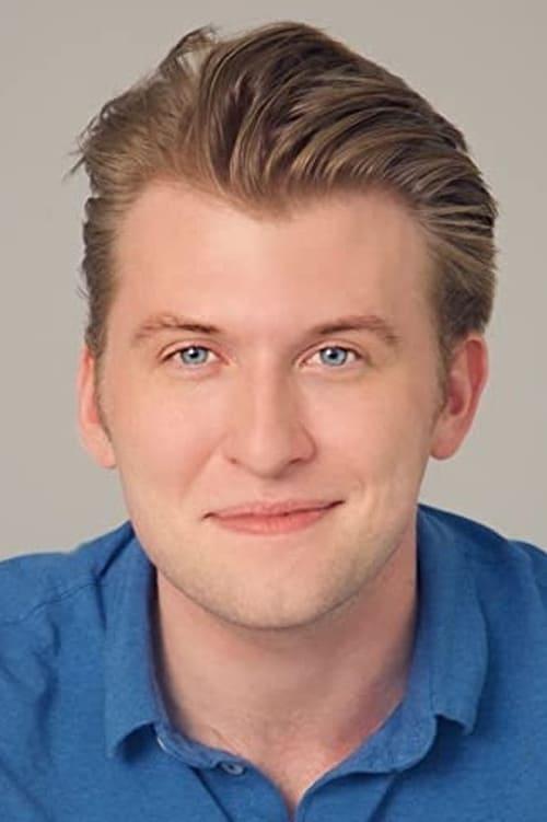 Kyle Sawyer