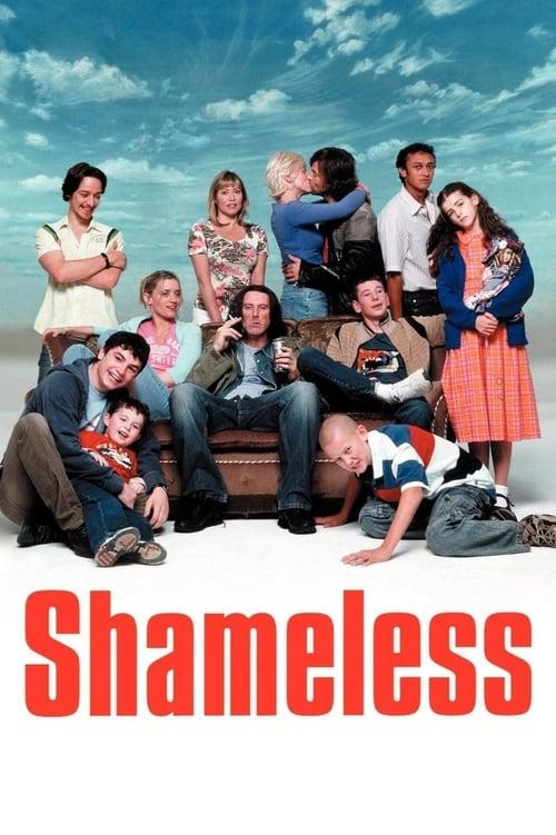 Watch Shameless online