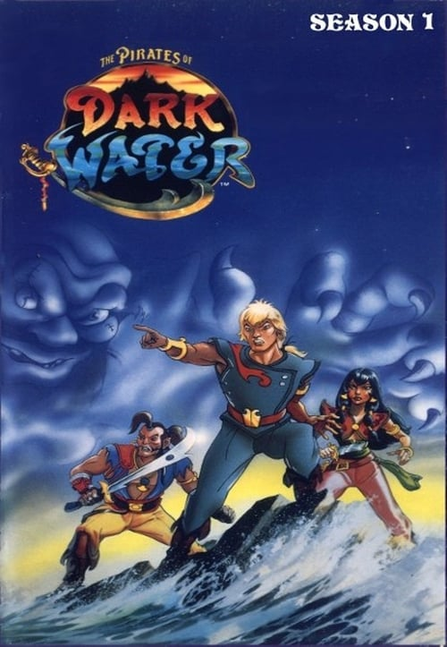 The pirates of dark water season 1 full episodes mtflix for H2o episodes season 4