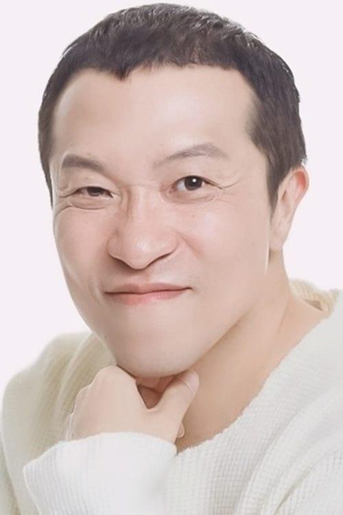 Lee Yong-jik