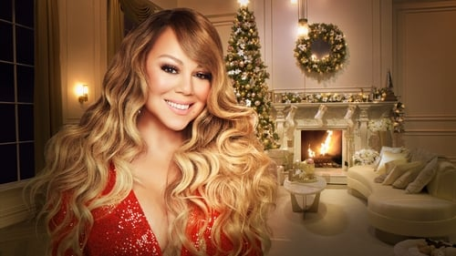 Watch Online Mariah Carey's Magical Christmas Special And Full Download