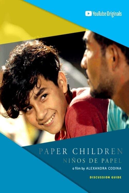 Paper Children ( Paper Children )
