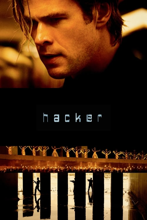 [720p] Hacker (2015) streaming vf hd
