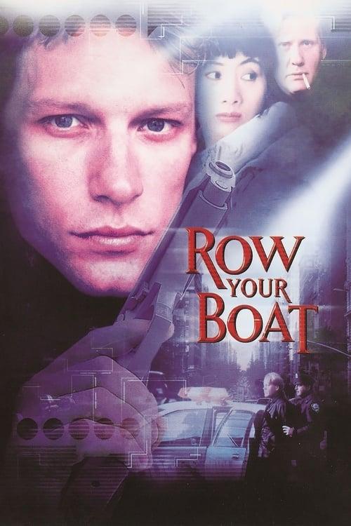 Assistir Row Your Boat Em Boa Qualidade Hd 720p