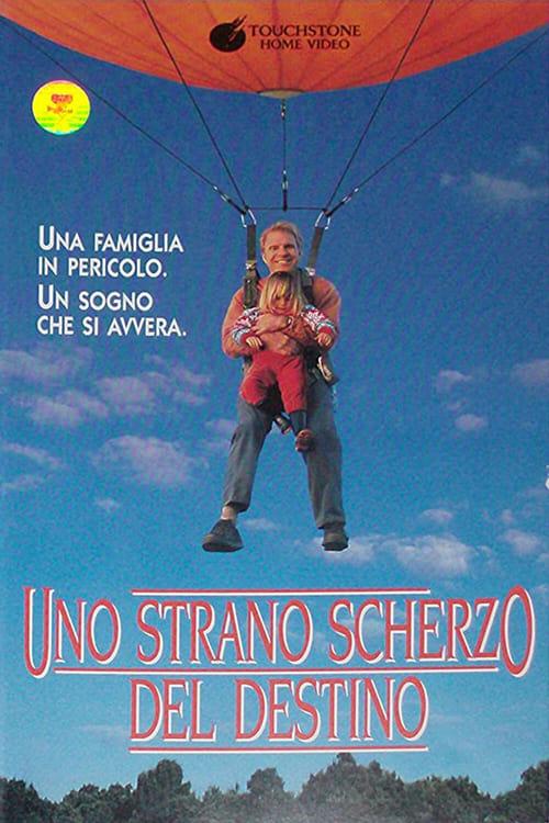 Uno strano scherzo del destino (1994)
