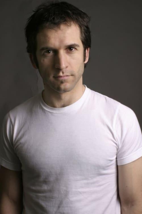 Julien Elia