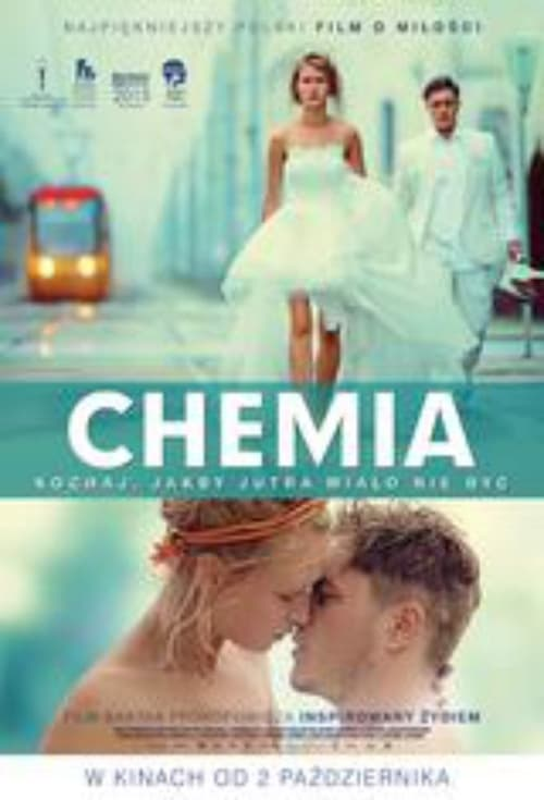 Film Chemo Úplně Dabovaný
