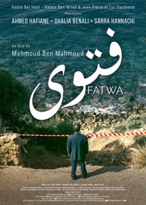 Fatwa Online HBO 2017 Free