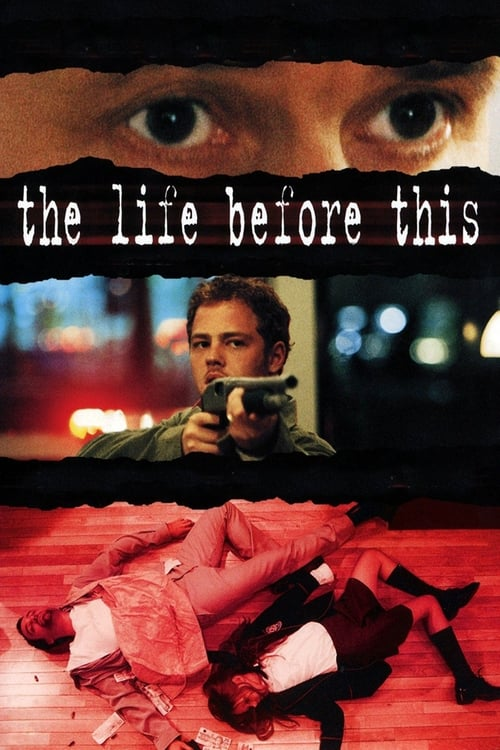 Película The Life Before This Gratis