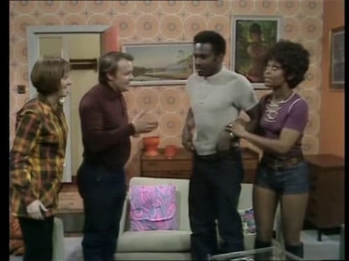 Love Thy Neighbour 1972 Streaming: Season 1 – Episode The New Neighbours