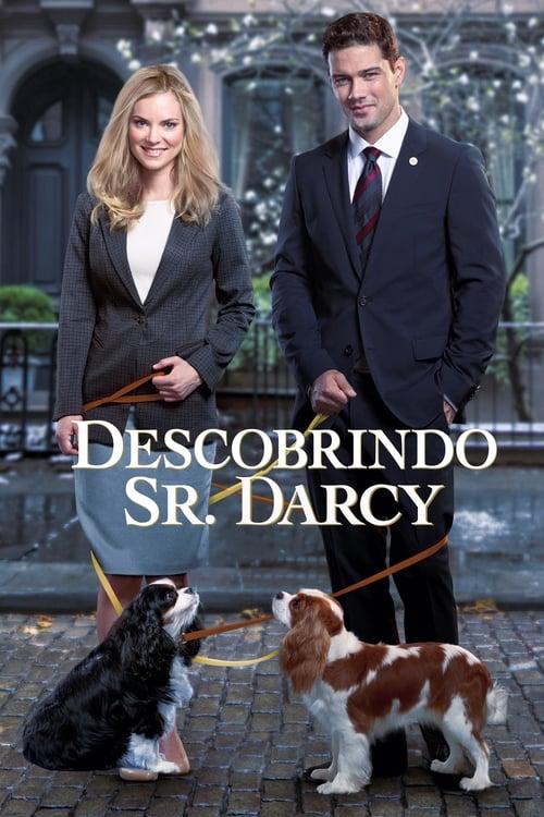 Descobrindo Sr. Darcy