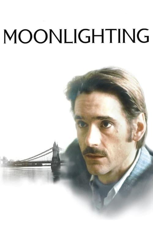 فيلم Moonlighting مجاني باللغة العربية