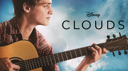 Clouds - Don't wait for tomorrow to live for today - Azwaad Movie Database