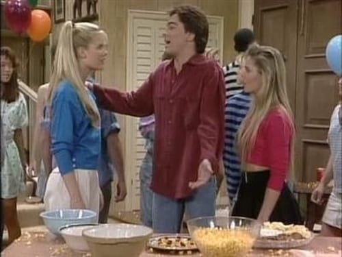 Watch Charles in Charge S5E01 Online