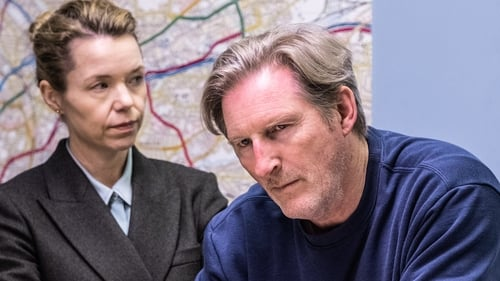 Line of Duty - Series 5 - episode 6