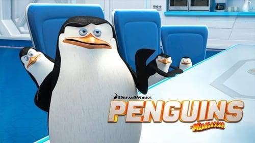 Penguins of Madagascar (2014) Subtitle Indonesia