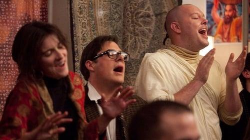 Mad Men 2012 Netflix: Season 5 – Episode Christmas Waltz