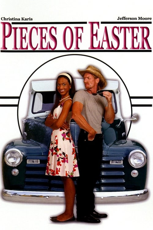 Pieces of Easter (2013)