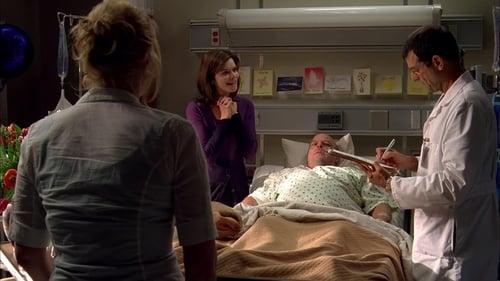 Breaking Bad - Season 3 - Episode 9: Kafkaesque