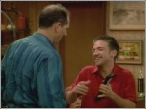 Married... with Children - Season 11 - Episode 23: How to Marry a Moron