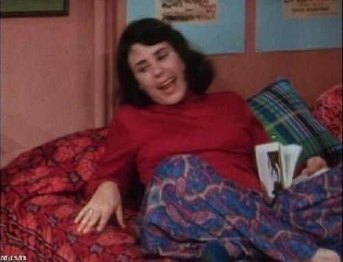 Rhoda: Season 1 – Episode I'll Be Loving You, Sometimes