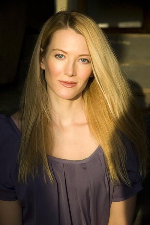 Julianna Robinson