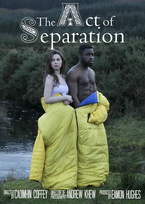 The Act of Separation (1970)