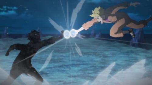 Assistir Boruto: Naruto Next Generations S01E147 – 1×147 – Legendado