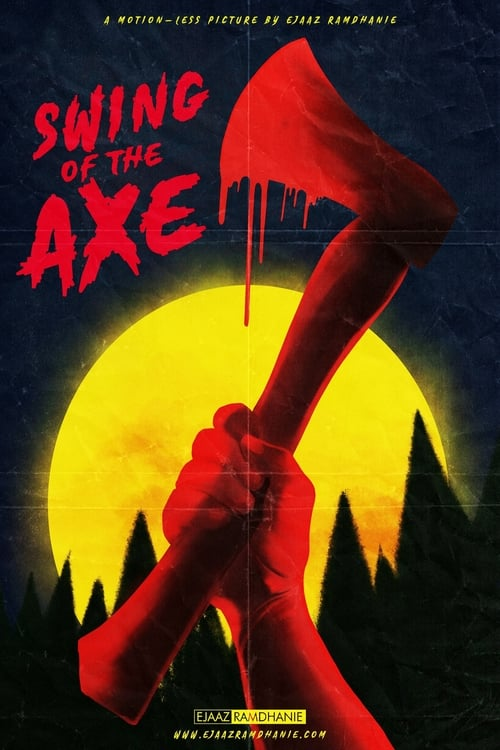 Movies, Watch Swing of the Axe Online, Before
