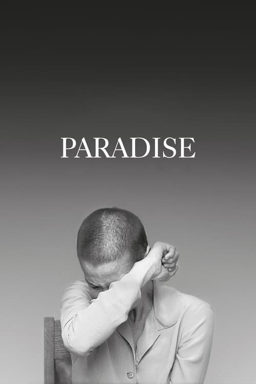 Largescale poster for Paradise