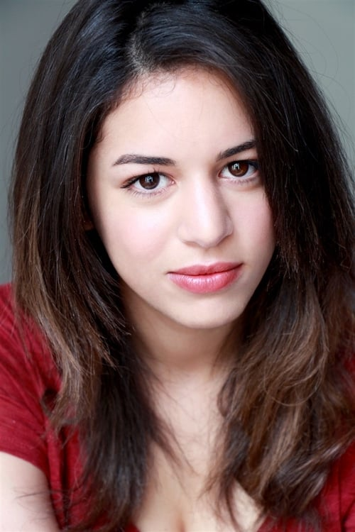 Sofia Lesaffre