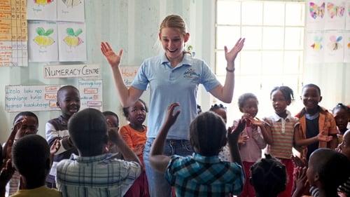 Assistir Verschollen am Kap Online
