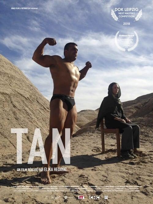 Tan (2017)