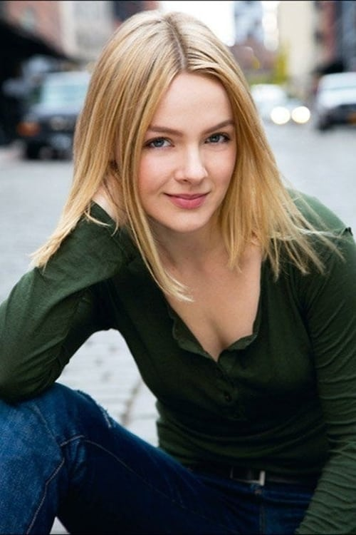 Megan Guinan
