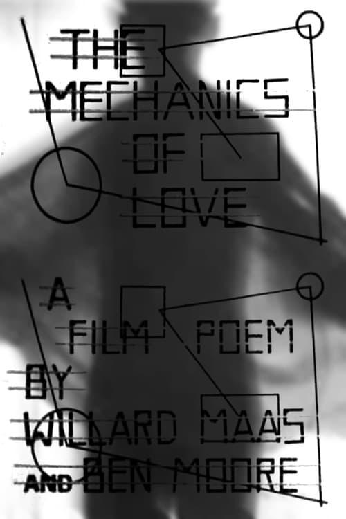مشاهدة The Mechanics of Love في نوعية HD جيدة