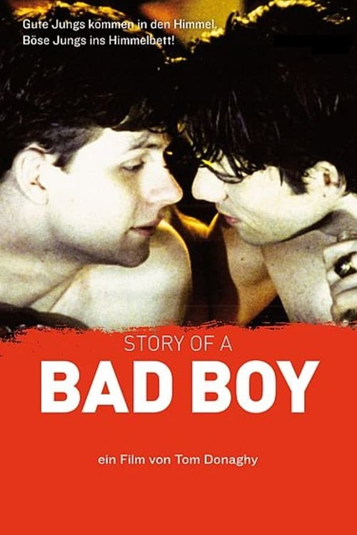 Film Ansehen Story Of A Bad Boy Mit Untertiteln Online
