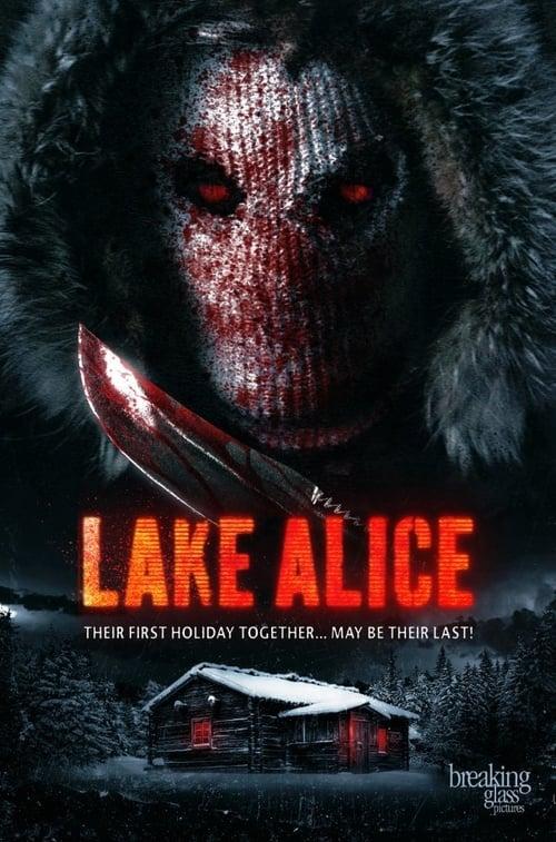 Mira La Película Lake Alice En Español En Línea
