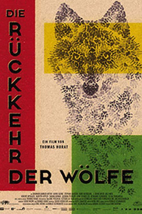 Wolves Return Read here