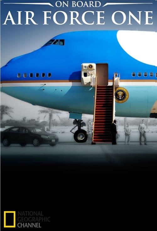 On Board (2009)