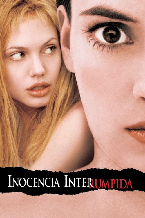 Película Inocencia interrumpida En Buena Calidad